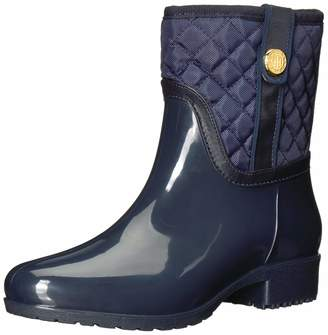 7cf83765c6c775 Tommy Hilfiger Boots For Women - ShopStyle Canada