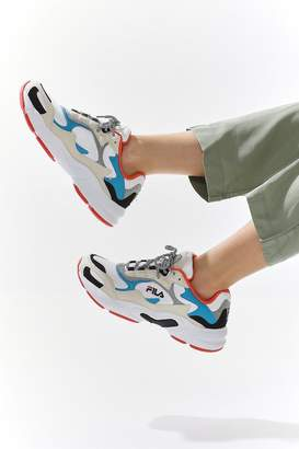 Fila Luminance Sneaker
