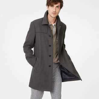 Club Monaco LUTHRR COAT