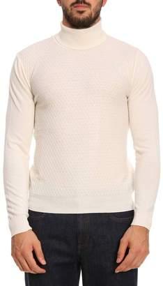 Manuel Ritz Sweater Sweater Men