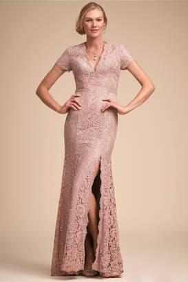 BHLDN Ceres Dress