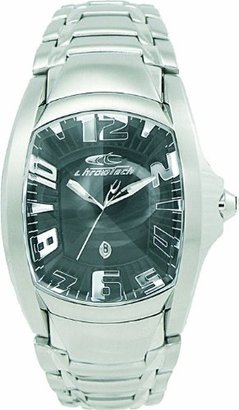 Chronotech (クロノテック) - Chronotech (クロノテック) 腕時計 PRISMA RELOADED プリズマ リローデット CT7988L02M レディス [正規輸入品]