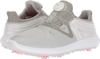 Puma Ignite Blaze Sport Disc Women's Golf Shoes