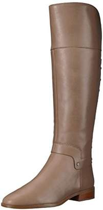 Franco Sarto Women's Roxanna Knee High Boot