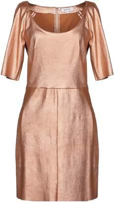 Jitrois Short dresses - Item 34900620LO