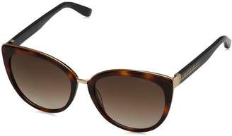Jimmy Choo Sunglasses Dana/S 0112 Havana