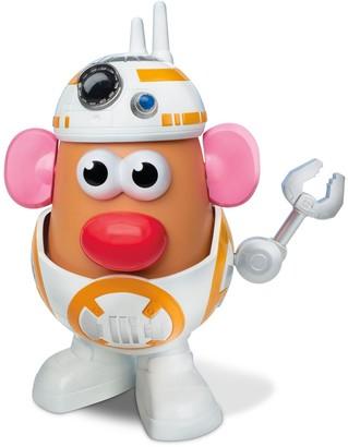 Playskool Friends Mr. Potato Head Star Wars BB-8
