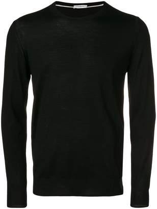 Paolo Pecora crewneck sweater
