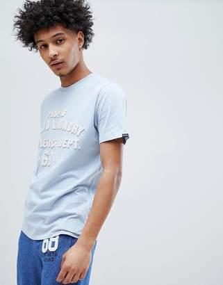 Tokyo Laundry Applique T-Shirt