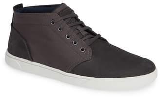 Timberland Earthkeepers(R) 'Groveton' Chukka Sneaker