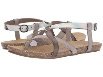 Blowfish Granola-B Women's Sandals