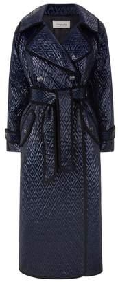 Temperley London Vera Coat