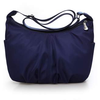 1ff9e9f771 Waterproof Blue Messenger Bags - ShopStyle Canada