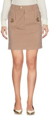 Mason Mini skirts