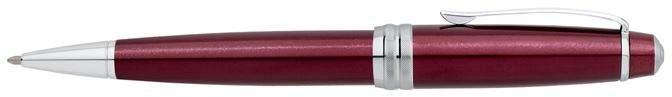 Bailey Lacquer Ballpoint Pen