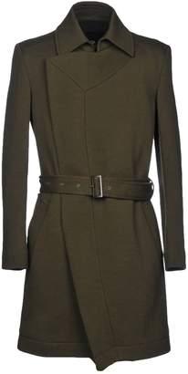 Tom Rebl Coats