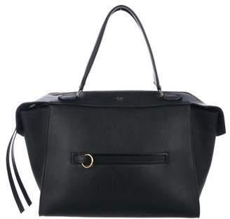 Celine Small Ring Bag