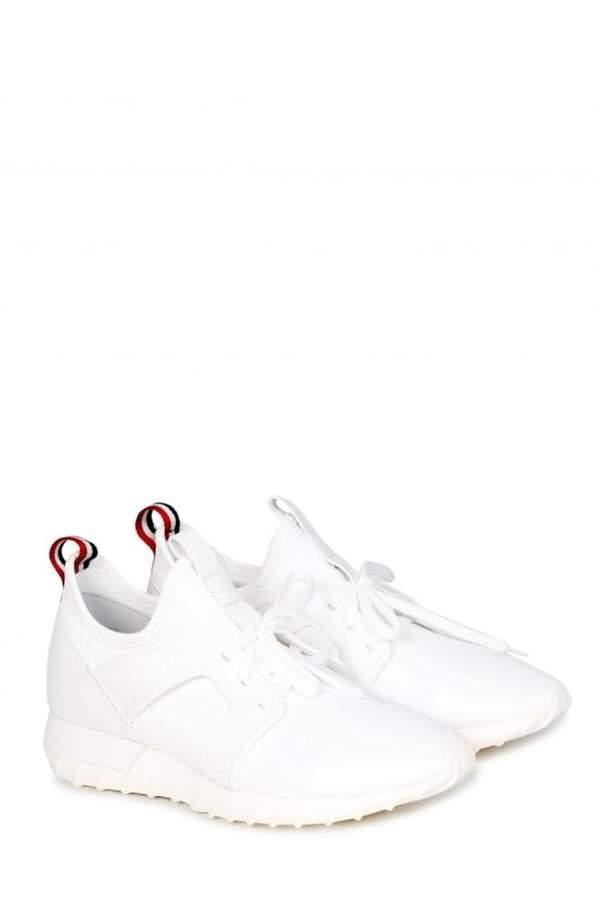 MonclerEmilienNeopreneSneakers