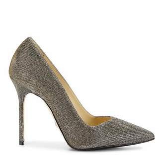 Sarah Flint Perfect Pump 100