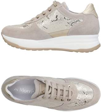 Andrea Morelli Low-tops & sneakers - Item 11456882