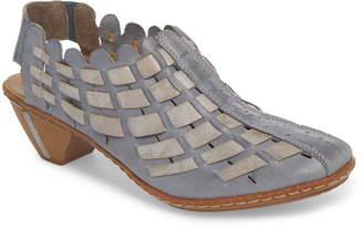 ad1da606018 Rieker Antistress Women s Boots - ShopStyle