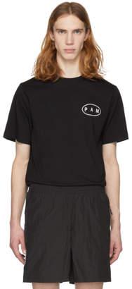 Perks And Mini Black Pamutation T-Shirt