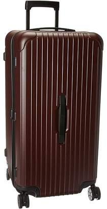 Rimowa Salsa - Sports Multiwheel Luggage