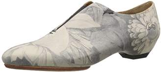 John Fluevog Women's Water Slip On Shoe