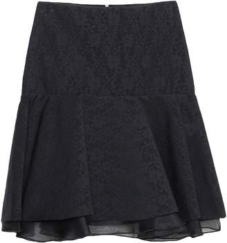 Trou Aux Biches Knee length skirts - Item 35410989HE