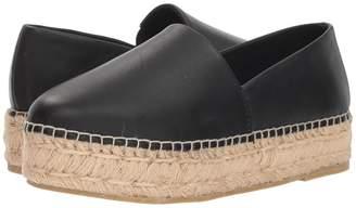 Steve Madden Prisila Espadrille Flat Women's Shoes