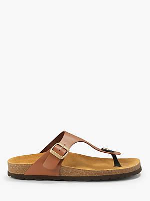 c2c8b722375a John Lewis   Partners Shoes For Women - ShopStyle UK