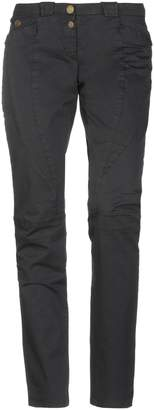 Weber Casual pants - Item 13291409IJ