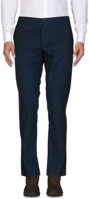 Basicon Casual pants - Item 36992144QF