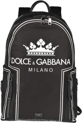 Dolce & Gabbana Zaino