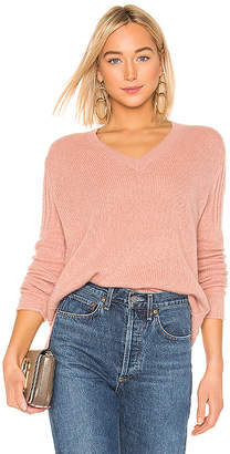 360 Cashmere 360CASHMERE Milison Sweater