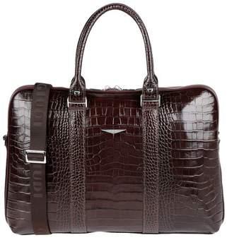 GIUDI Work Bags