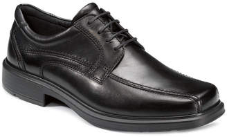 Ecco Men's Helsinki Comfort Oxfords Men's Shoes