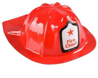 DollarItemDirect CHILD FIREMAN HAT, Case of 432