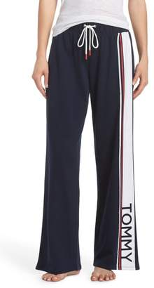 Tommy Hilfiger Stripe Lounge Pants