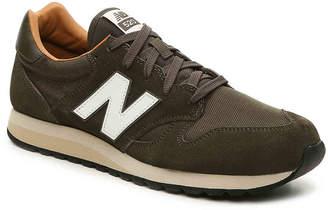 New Balance 520 Retro Sneaker - Men's
