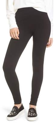 BP High Rise Leggings