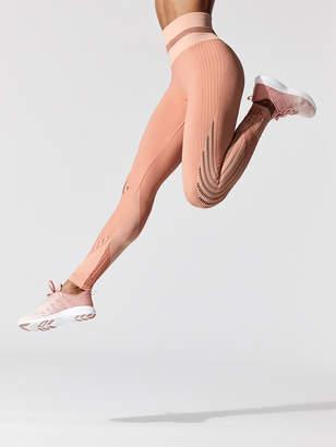 Nux Get Shredded Legging