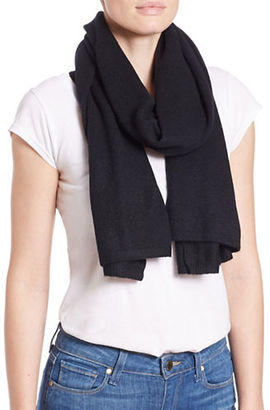 Lord & Taylor Cashmere Scarf $138 thestylecure.com