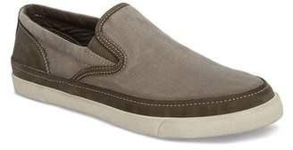 John Varvatos Collection John Varvatos Star USA Jett Slip-On Sneaker