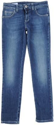 Gucci Denim pants - Item 42511019BI