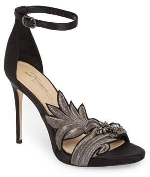 Imagine by Vince Camuto Imagine Vince Camuto Dayanara Embellished Sandal