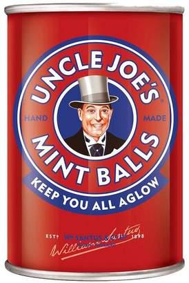 Joe's Jeans Unspecified Uncle Joes Mint Balls 120G