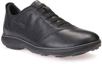 Geox 'Nebula 8' Sneaker