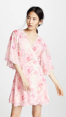 Yumi Kim Feel the Breeze Dress