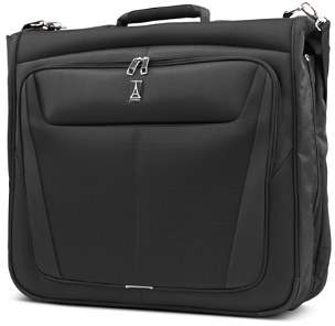 Travelpro Maxlite 5 Bi-Fold Hanging Garment Bag